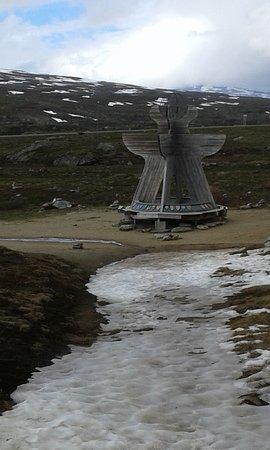 Nordland Foto