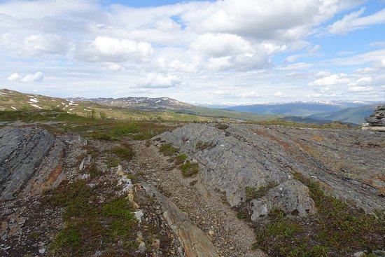 Nordland Resmi