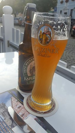 Schlusselfeld, Jerman: 20160724_192803_large.jpg