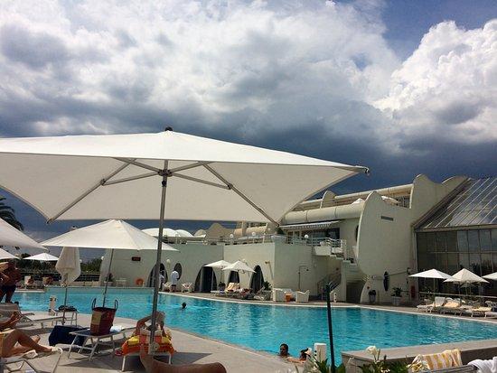 Thalasso Spa Image
