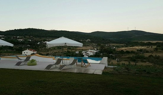Portalegre, Portugalia: 1469216960639_large.jpg