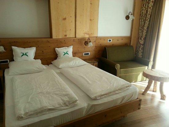 Hotel Edda: IMG-20160725-WA0004_large.jpg