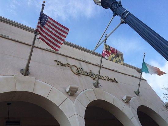 O'Callaghan Hotel Annapolis: photo0.jpg