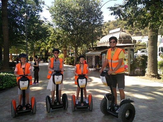 Segway Malaga Tours: IMG_20160722_165215_large.jpg