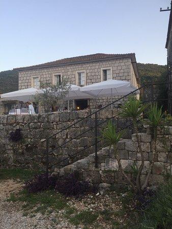Gruda, Kroatien: photo0.jpg