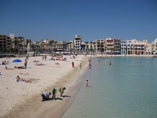 First Car Rental Malta Review