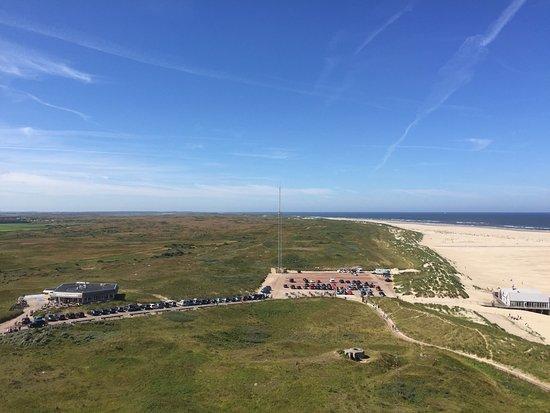De Cocksdorp, Países Bajos: photo1.jpg