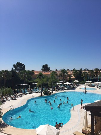 Monte da Quinta Resort Photo