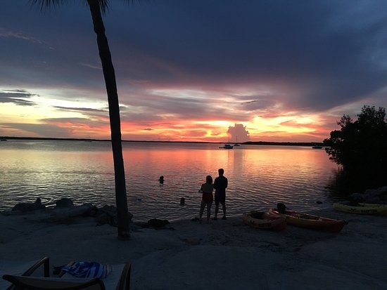 Hampton Inn Key Largo: photo0.jpg