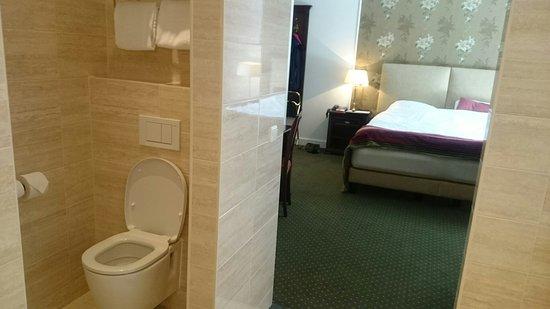 De Lunterse Boer Hotel Restaurant: DSC_5805_large.jpg