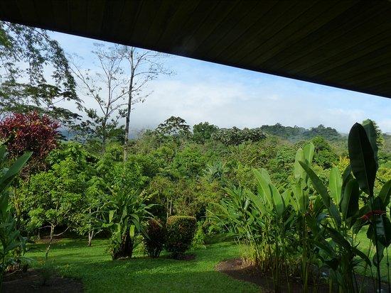 Volcano Lodge & Springs ภาพถ่าย
