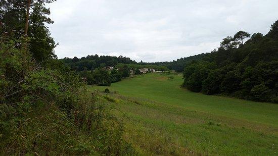 Antonne-et-Trigonant, Francja: 20160721_143746_large.jpg