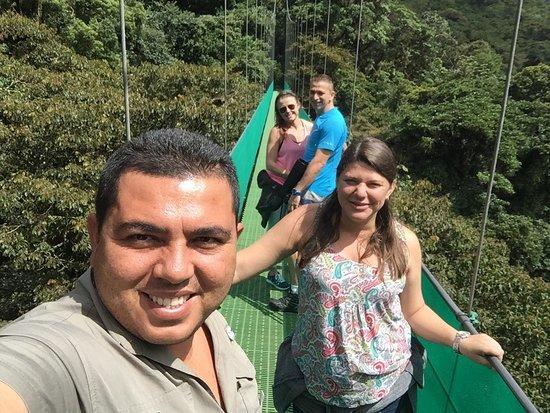 Santa Elena張圖片