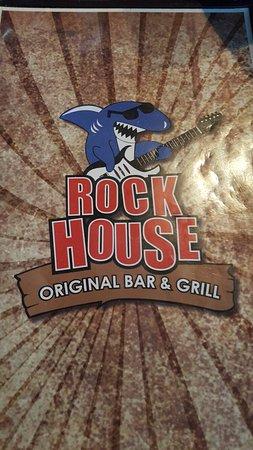 Rock House: 20160725_122054_large.jpg