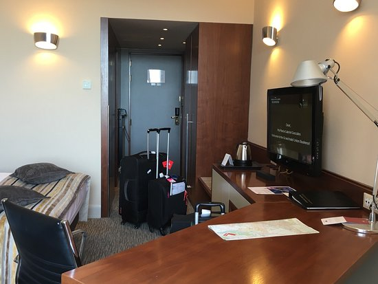Grand Hotel Union Business: photo0.jpg