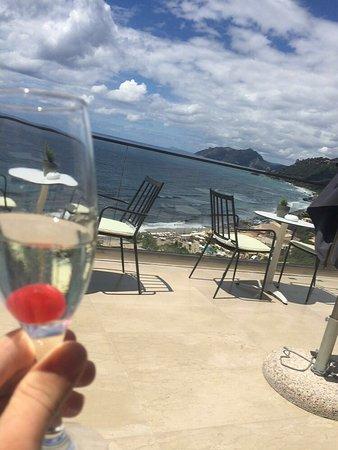 Mayor La Grotta Verde Grand Resort: photo2.jpg