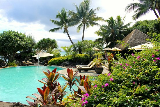 Pacific Resort Aitutaki: pacific resort 1_large.jpg