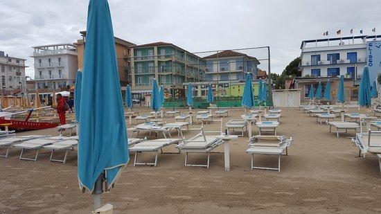 Hotel Eliseo Photo