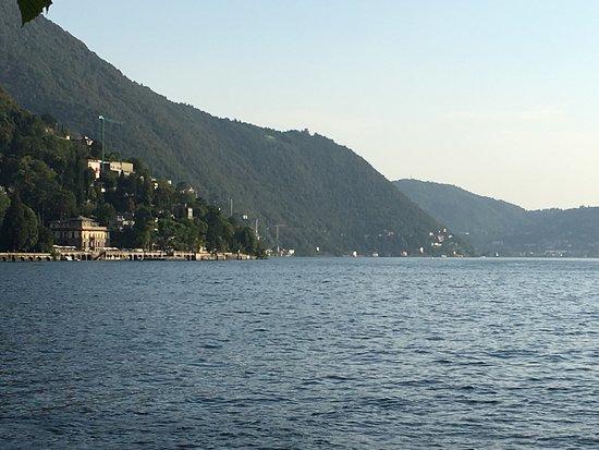 Torno, อิตาลี: photo0.jpg