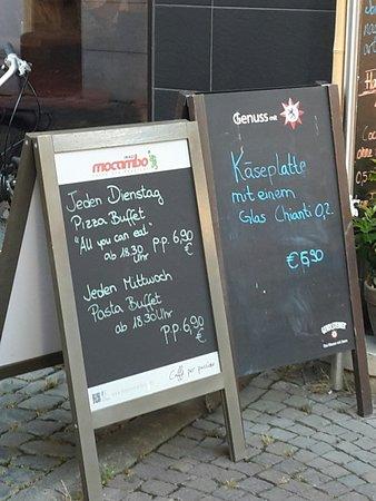 Giessen, Germany: 20160719_195257_large.jpg