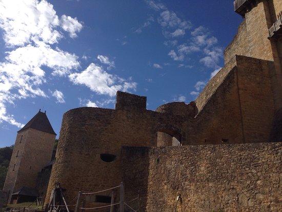 Château Castelnaud : photo3.jpg