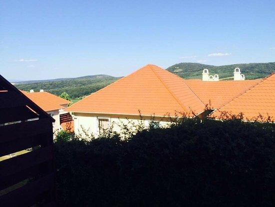 Tata, Macaristan: Duna Residence