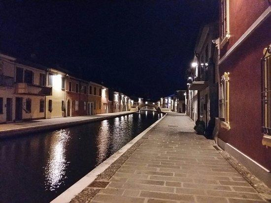 B&B San Pietro: 20160717_015057_LLS_large.jpg
