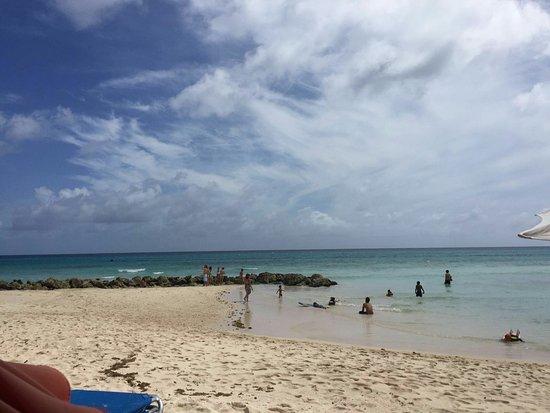 Rockley, Barbados: IMG-20160709-WA0005_large.jpg