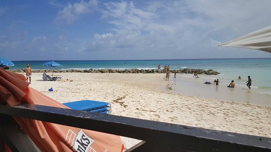 Rockley, Barbados: 20160709_140722_large.jpg