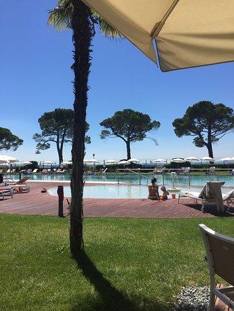 Hotel Corte Valier: photo4.jpg