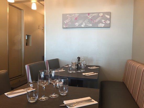 "restaurant ""Le 16"" : photo0.jpg"