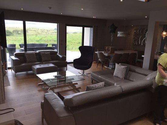 Lochside House Hotel & Spa: photo8.jpg