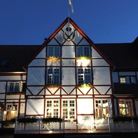 Naestved, Danimarca: photo0.jpg