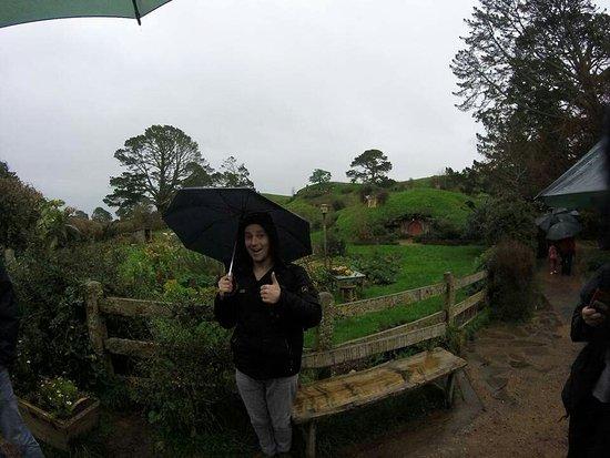 Whakapapa, Nova Zelândia: FB_IMG_1469480423774_large.jpg