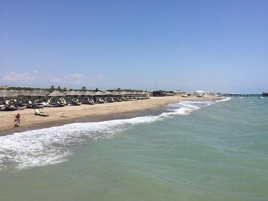 Gloria Serenity Resort: photo2.jpg