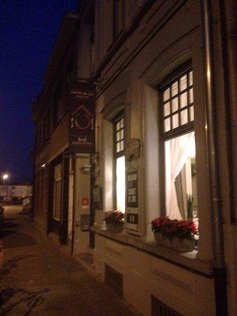 Turnhout, België: photo0.jpg