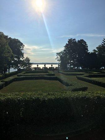 Geneva-billede