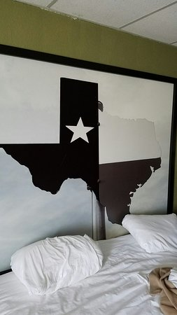 Gainesville, TX: 20160724_101456_large.jpg