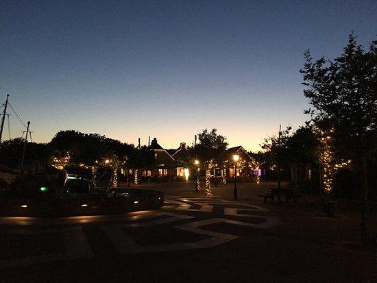 De Cocksdorp, Países Bajos: photo0.jpg