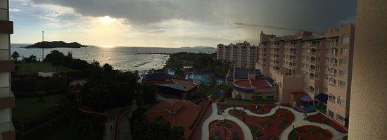 Azul Ixtapa Beach Resort & Convention Center: photo6.jpg