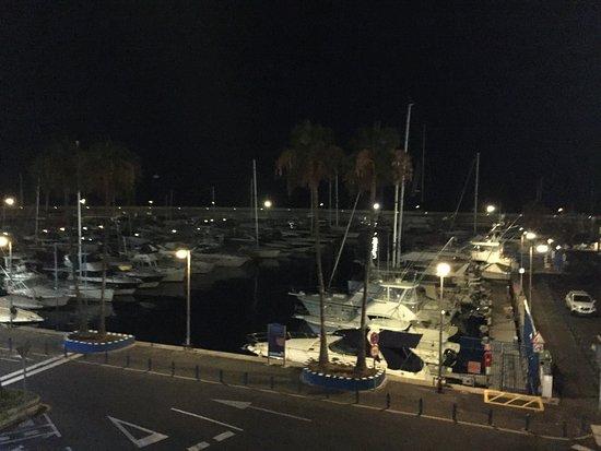 Puerto Colon Club: photo3.jpg