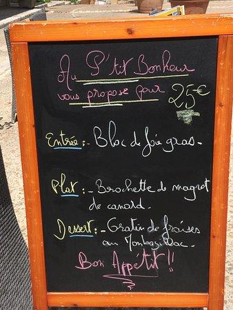 Terrasson-Lavilledieu, فرنسا: photo1.jpg