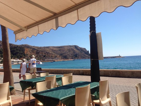 La Marina pizzeria : photo0.jpg