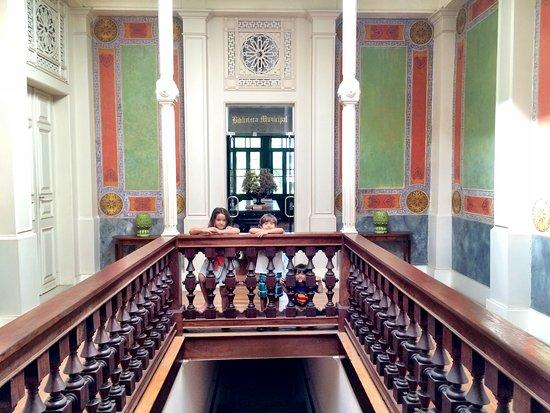 Campos dos Goytacazes Museum