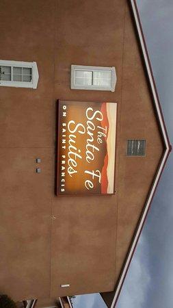 The Santa Fe Suites : IMG-20160723-WA0056_large.jpg