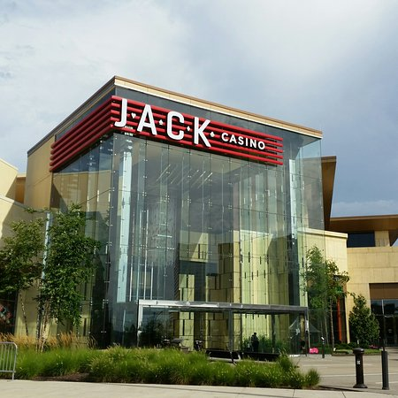 jacks casino lauenau