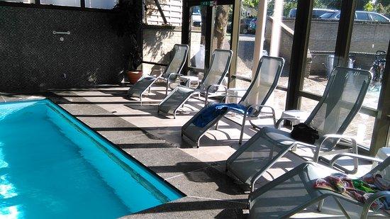 Hotel Soll Cress Koksijde Photo