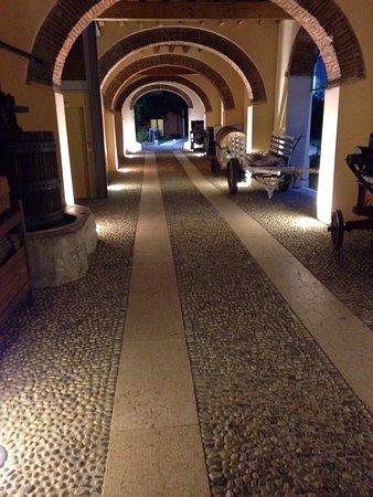 Agriturismo La Filanda: photo1.jpg