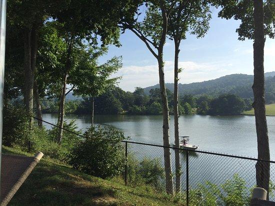 Roanoke, فرجينيا الغربية: photo4.jpg