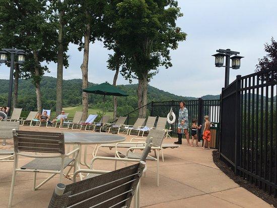 Roanoke, Virginia Occidental: photo9.jpg